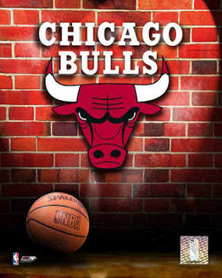 Auto Racing Wagering Online on Nba Betting Online Lakers Vs Bulls Odds And Predictions